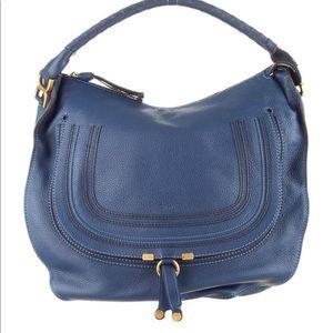 Chloe bag